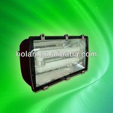 innovative tube induction flood light