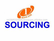 buying/ sourcing agent in Vietnam and Korea