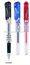 2012 big gel pens LU-6030