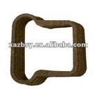 rubber cork for gaskets QBCRG01