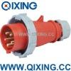 /product-gs/europe-industrial-plug-socket-310973555.html