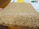 """QINBA"" brown cork sheet underlay QBCU02"
