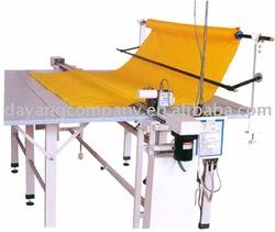 DYDB-2 Automatic End Cutter/cloth cutter