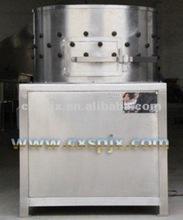 chicken slaughter machine&gizzard processing machine