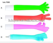 LU-7090 gesture pen for good promotion