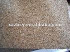 cork sheet for underlayment QBCU01