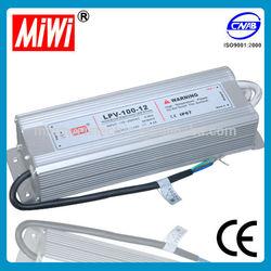 S-350 led power supply 12v, 350w 24v power supply, 24v dc power supply