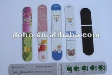 Feature bookmarks