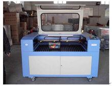 Usado máquina de corte a laser corte de aço, Gt1290 / GT1390 / GT1490.