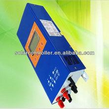 juta 30a 12v24v mppt solar charge controller