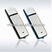 4gb mini usb stick, 64mb usb flash drive medical,USB flash drive encryption