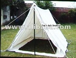 Yatex Camping Ridge Frame Tent