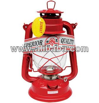 225 Hurricane Lanterns,Kerosene Lanterns