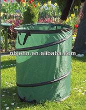 POP-UP Garden Bin,collapsible garden bin,storage bin