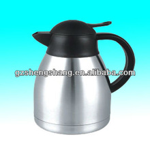new design ,water jug use for promotion (BPA Free 100%)
