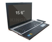Windows 8 Laptop for sale,low price Notebook Computer,Intel i5,Quad Core ,4 Threads,Wifi,1080P HDMI,Webcam