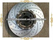 best brake rotors/shandong brake disc/buggy go kart