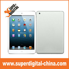 7.85inch tablet pc 3g sim card slot quad core ips screen ,with GPS,wifi,bluetooth