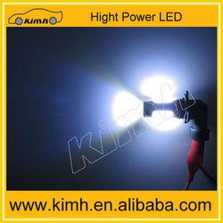 9006 6W 10-30V High power car led lighting