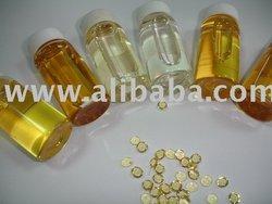 Hardener For Epoxy Resin (Polyaminoamide Resin)