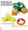 4g Chicken Flavour Cubes Good Factory Price