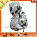 Lifan 150cc de aire del motor- refrigerado por para la motocicleta/triciclo