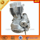 150cc lifan engine air-cooled for motorcycle/tricycle