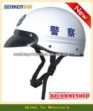MTK-X-01 helmet motorcycle for police
