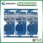 PCB Stencil Manufacturer Made in China