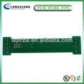 cargador de batería electrónica de placa de circuito
