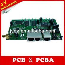 pcb layout/fabrication/design