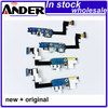 Discount !!100% brand new original flex cable for galaxy s2 i9100
