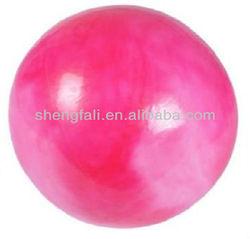 Big air ball,air ball,air bouncing ball