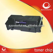 TK100 Empty Toner Cartridge For Kyocera FS-1000/1010/1020D/1050/118MFP/KM-1500 Printer