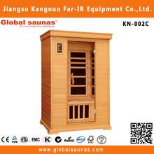 portable house KN-002C