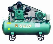 portable piston air compressor TA-100