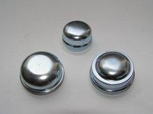 Car wheel Hub Dust Caps for various brands & models