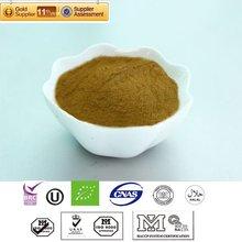 Instant Jasmine Tea Powder