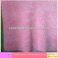 Microfibre nylon textile