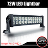 wholesale cree off road led light bar 36W-240W