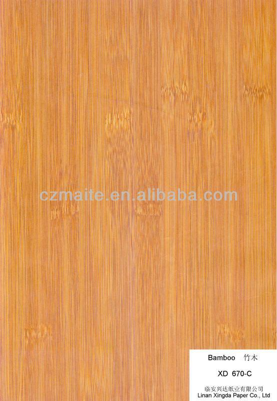 feuilles de formica douche 1300 2800mm panneau en. Black Bedroom Furniture Sets. Home Design Ideas