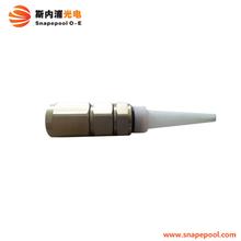 CATV hardline waterproof needle type RG11 connector
