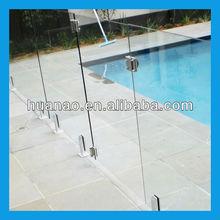 pool glass fence hinge, hinge for glazed door,glass fencing hinge
