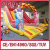 2014 offer inflatable slides,offer slides inflatable,inflatable slides offer