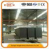 Large concrete block,lightweight wall panel machine