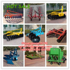 OEM Farm equipments and tools for sale