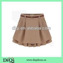 Soft skirt,tops,women clothing, t-shirts ,appreal ,clothes