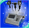 Cavitation rf slimming machine explosive speed grease