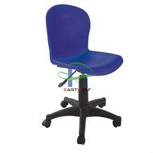 LC-155 Wholesale modern office chair, cheap swivel chair