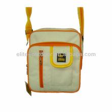 hot sale best organizer cross shoulder bag